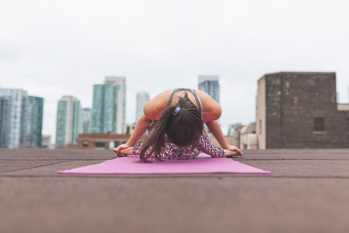cours de yoga à cahors 2