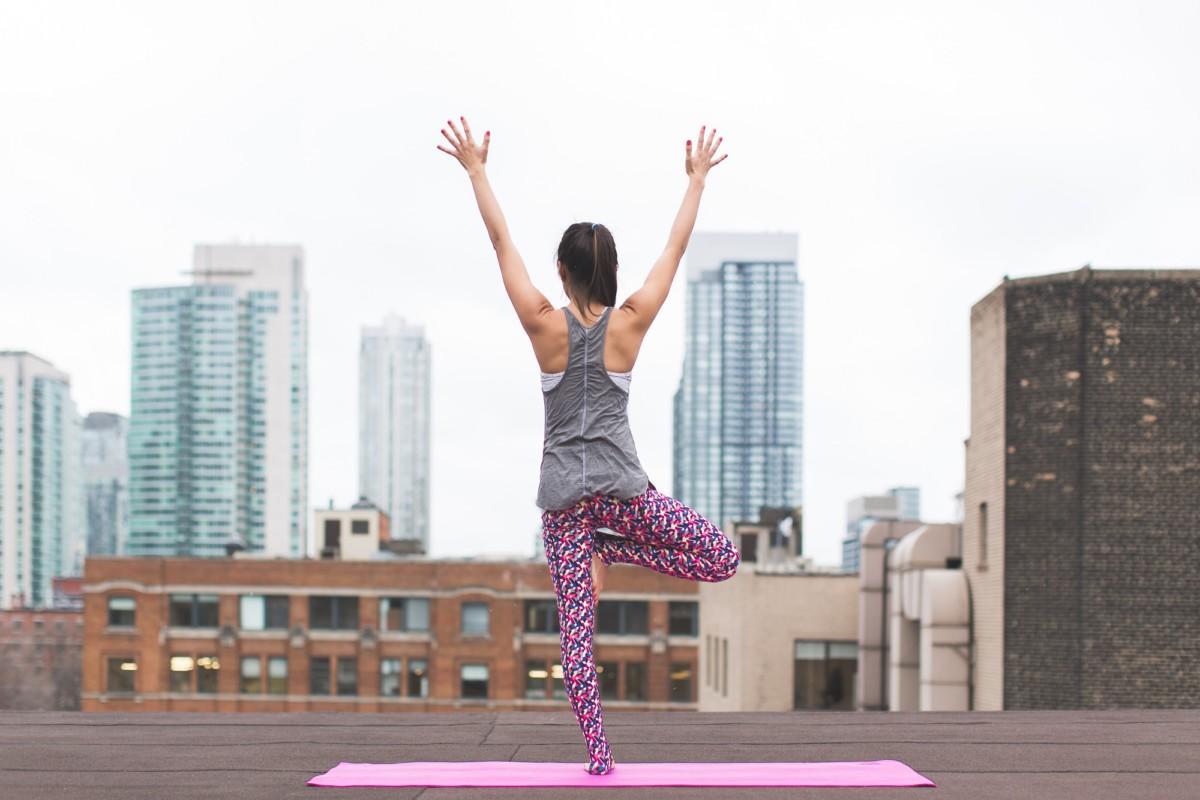 cours de yoga à cahors 3